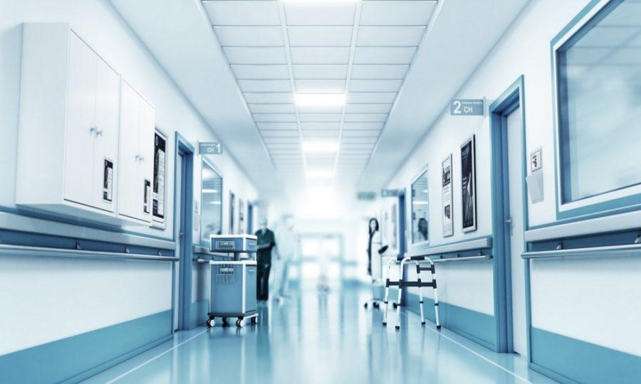 Línea Sector Salud